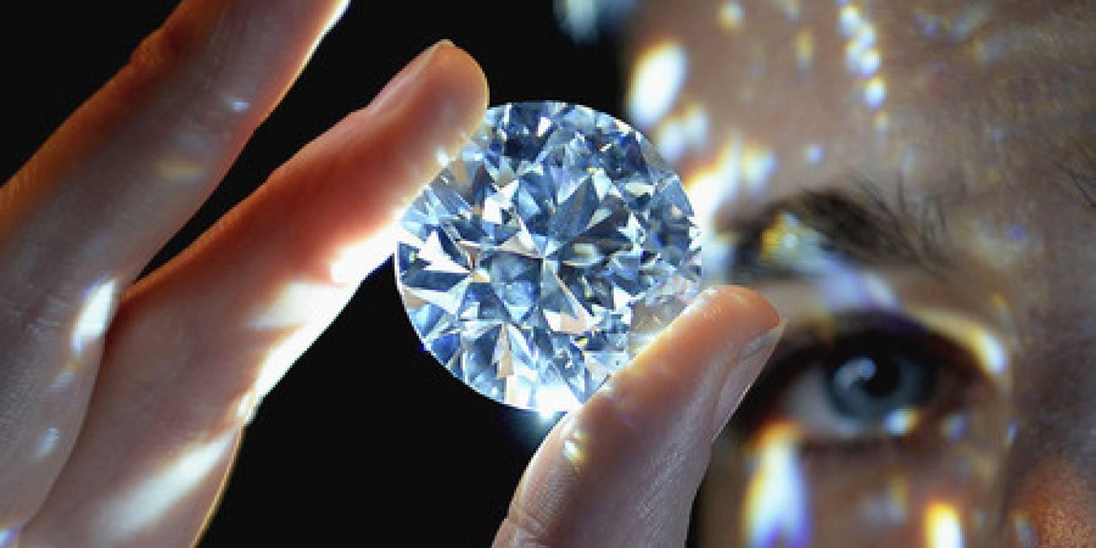 Image result for teletransportacion diamante