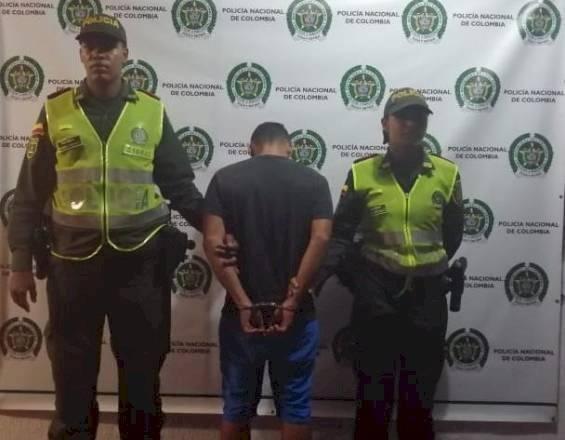 Extranjero asesinó a colombiano que le reclamó por colarse en el sistema de transporte en Cali