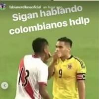Pacto de Lima