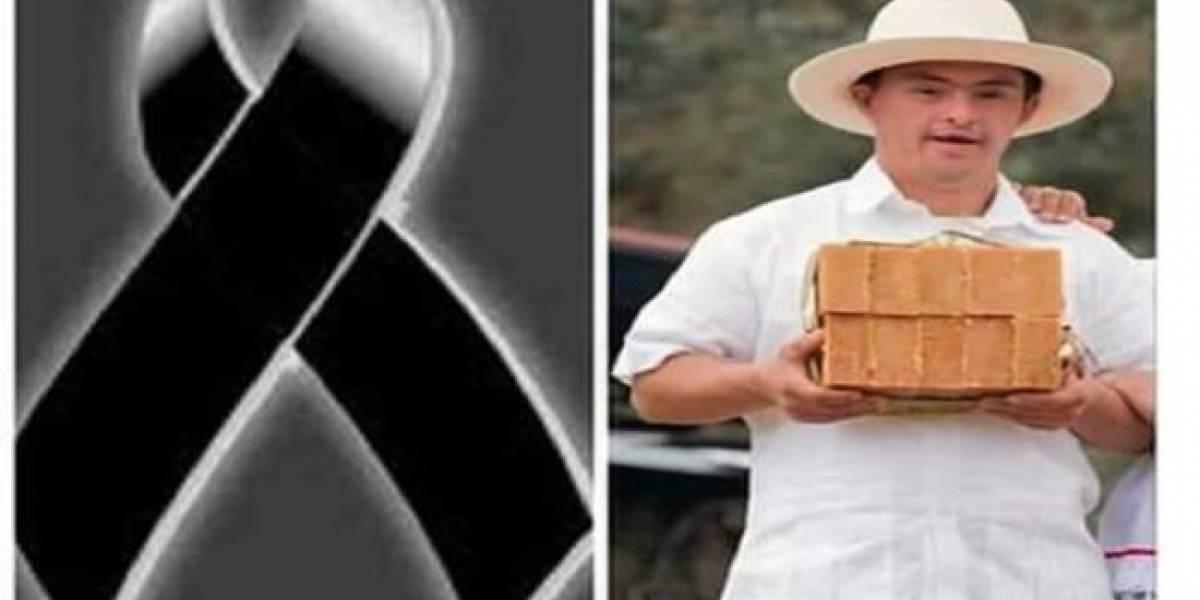 Asesinan brutalmente a golpes a hombre con síndrome de Down en Colombia