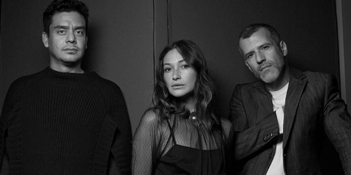 """""""Temblores"""" se estrenará en agosto en cines de Guatemala"""