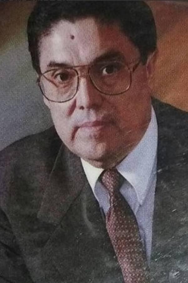 Mauro Velásquez