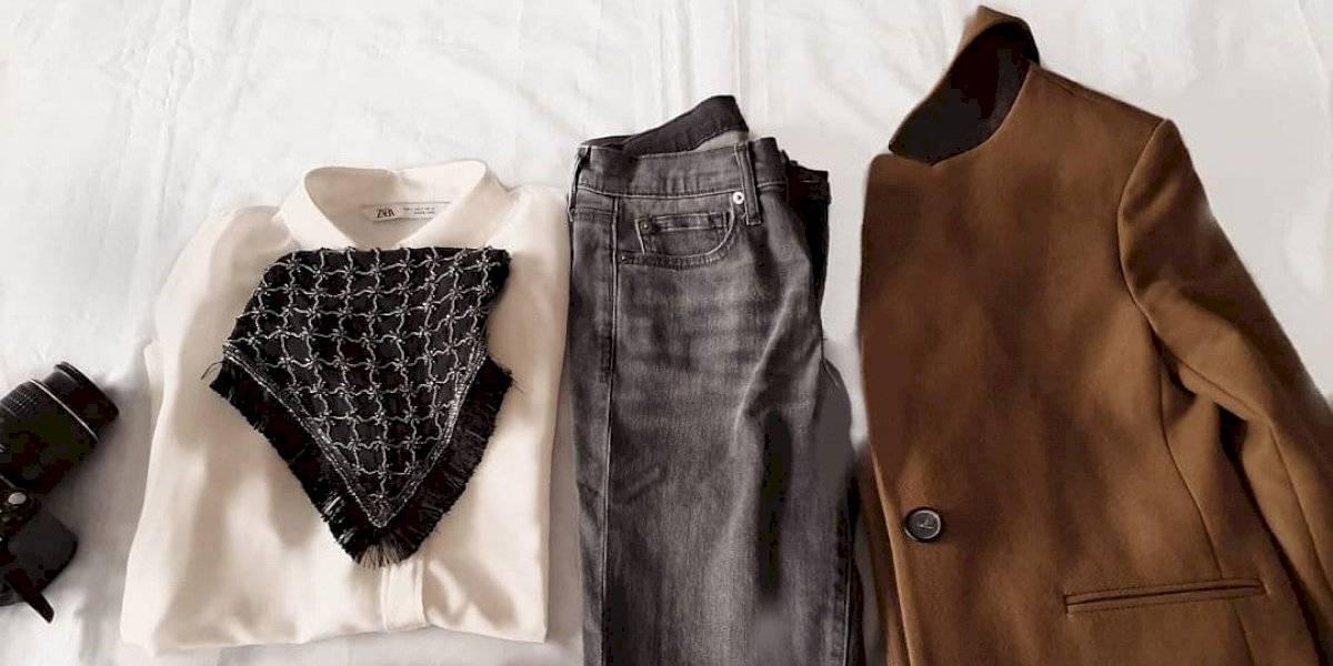 ¿Sabemos realmente lavar la ropa?: experta en moda nos da sus recomendaciones