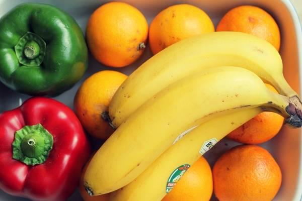dieta para colicos hepaticos