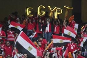 egiptouganda-4a783e5f5b24c2333ec139cda92e10be.jpg