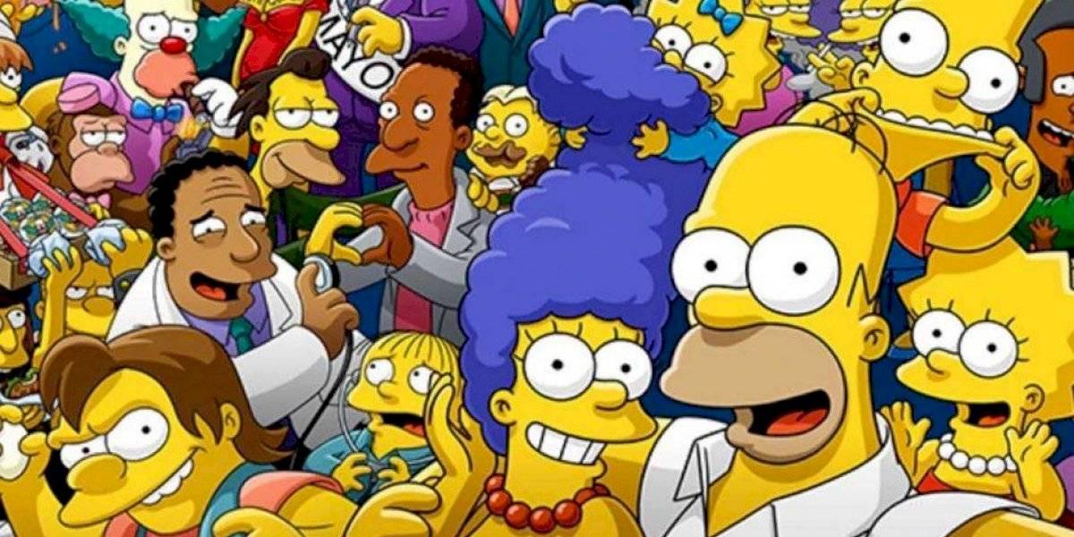 ¿Cuál es el peor episodio de Los Simpson?
