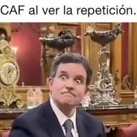 Memes Mexico Costa Rica