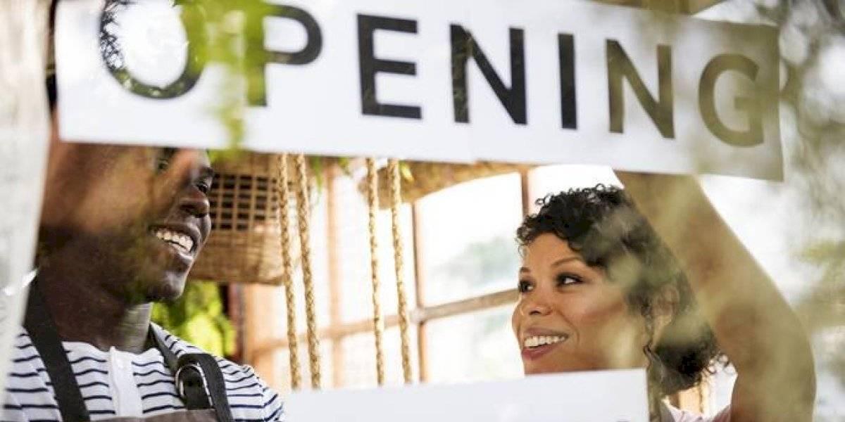 En alianza el Centro para Puerto Rico y Colmena66 para apoyar a emprendedores