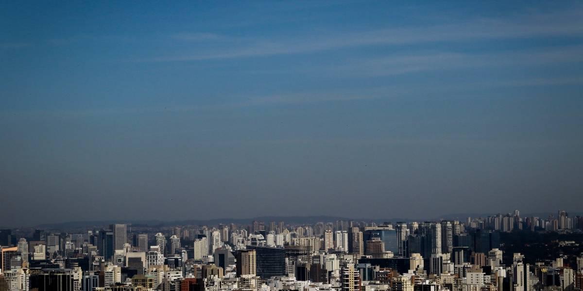 Previsão do Tempo: temperaturas voltam a subir em São Paulo neste sábado