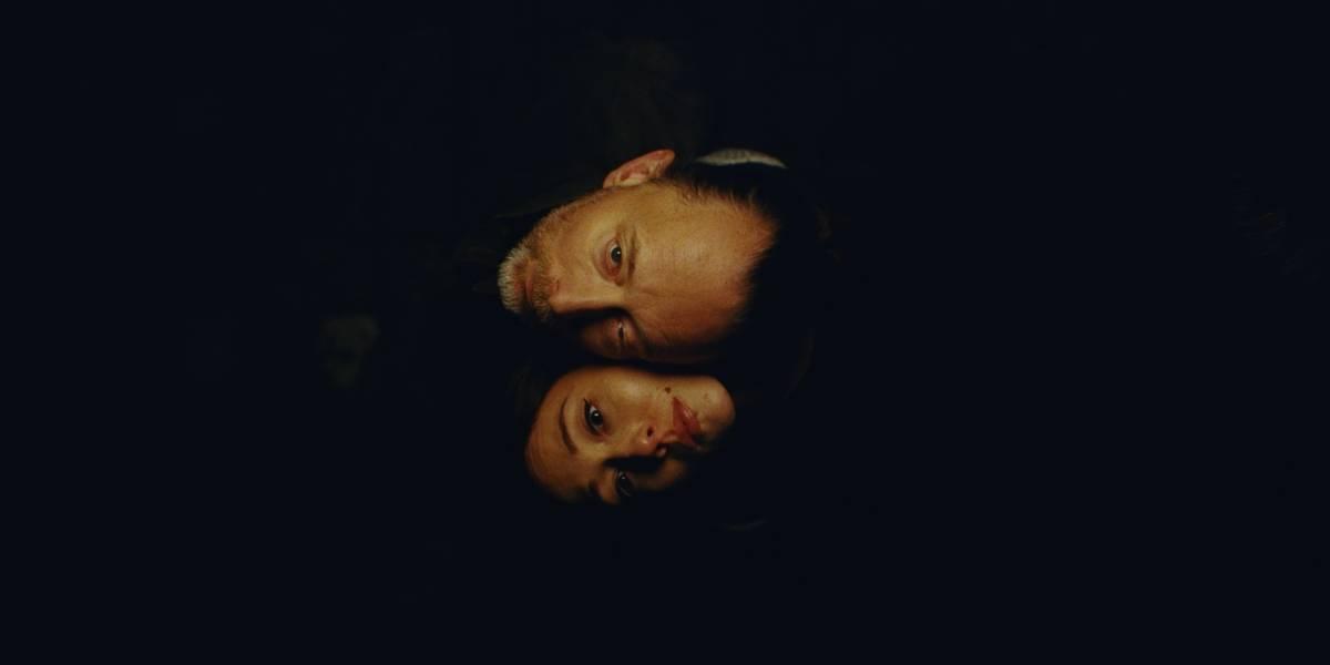 'Anima': Thom Yorke faz convite para sonho melancólico em terceiro álbum solo