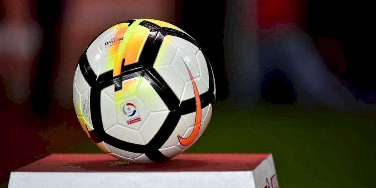 Especial movidas 2020: Así se rearmaron los clubes del fútbol chileno para una nueva temporada