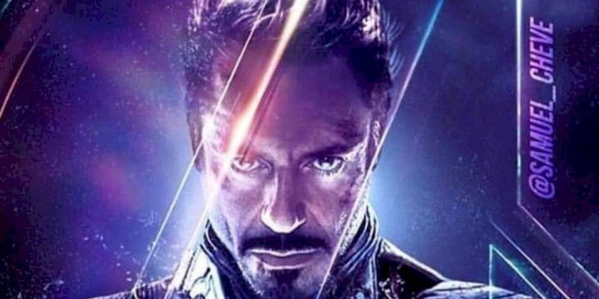 Avengers EndGame, ni con el reestreno superó a Avatar ¿Cuánto le faltó?