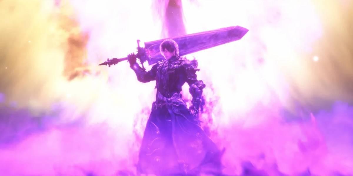 PlayStation 4: Confira os novos títulos que chegam neste mês de julho