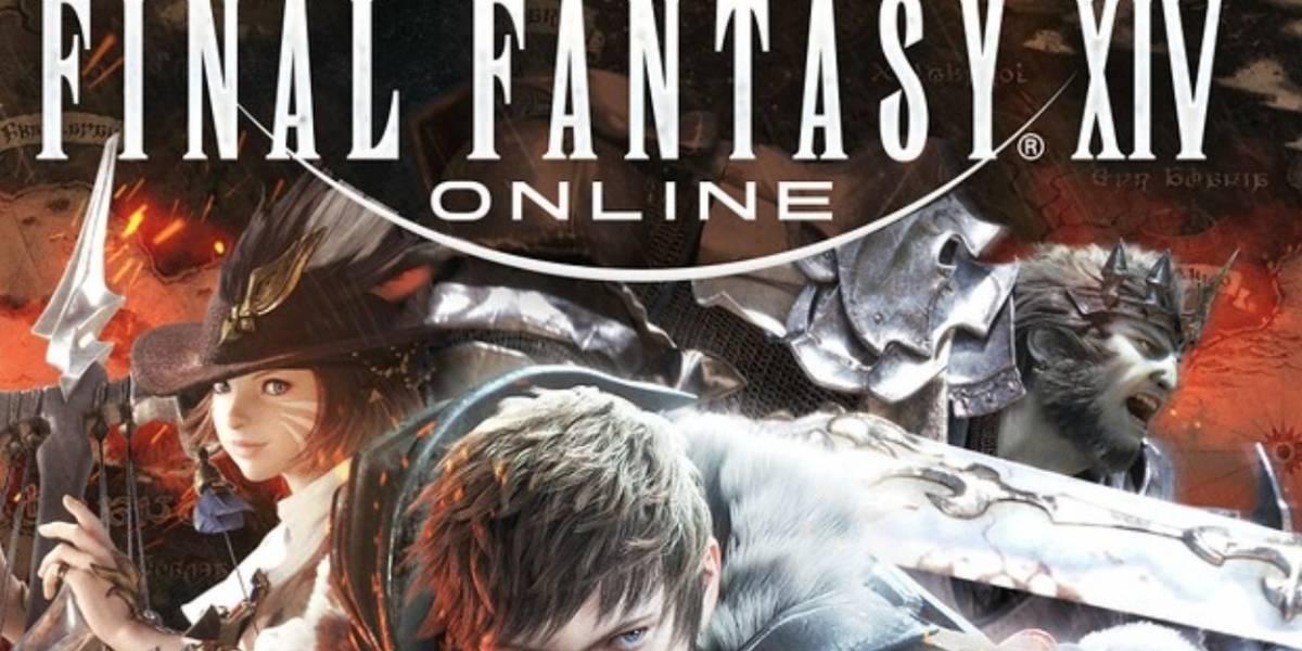 PlayStation Plus tem jogos gratuitos e novos títulos neste mês de julho
