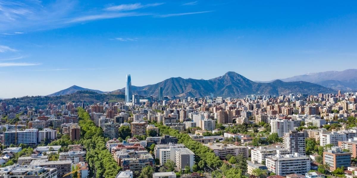 ¿Cómo estará el tiempo en Santiago y el norte de Chile para ver el Eclipse de Sol? (Actualizado)