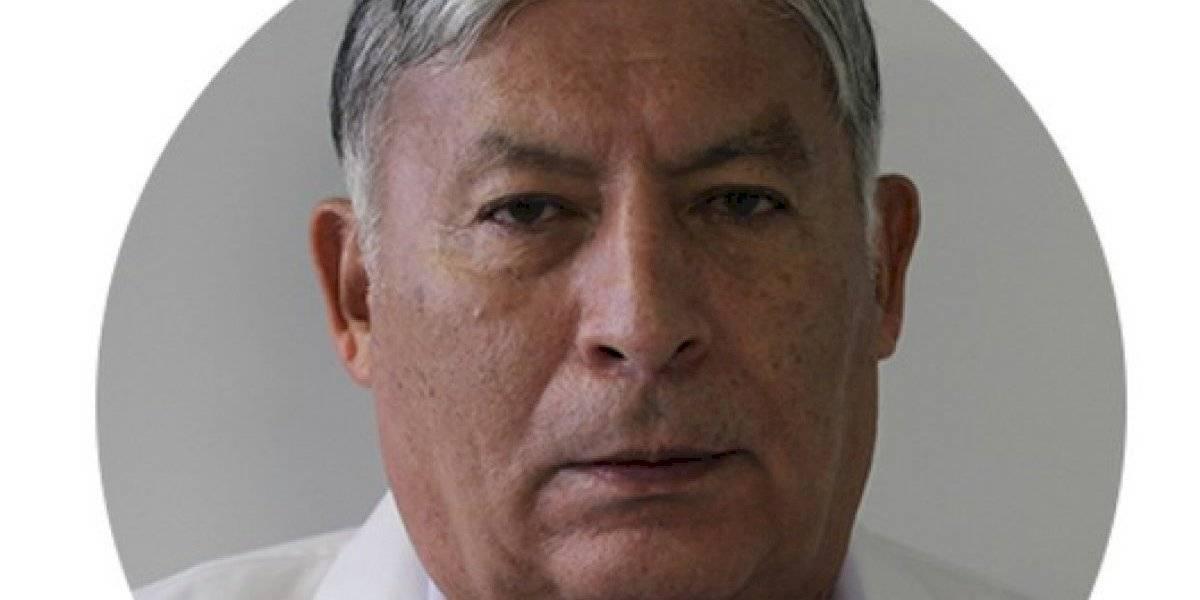 Hermano del expresidente Otto Pérez Molina fallece a los 72 años
