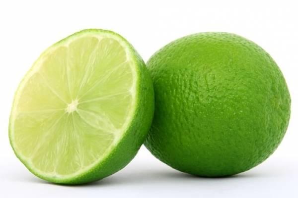 Dieta de canela molida y limon