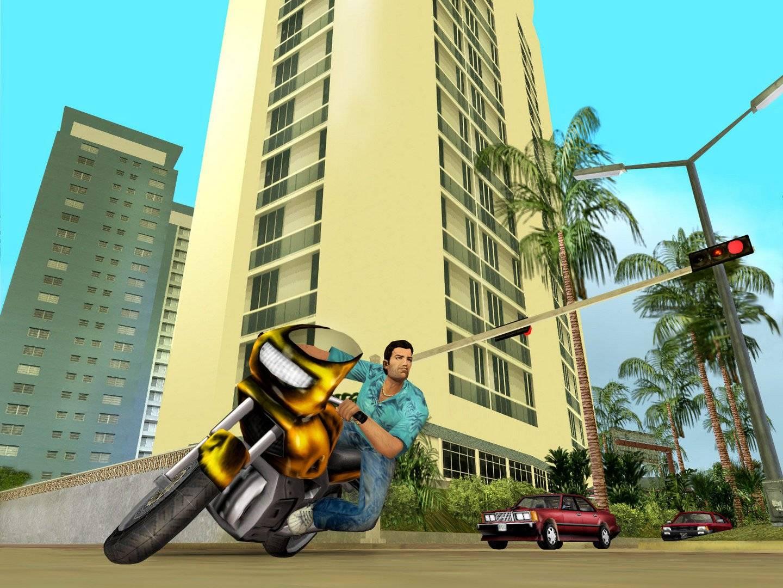 """Rumor: GTA VI volvería a Vice City en los 80 y estaría inspirado en la serie """"Narcos"""""""