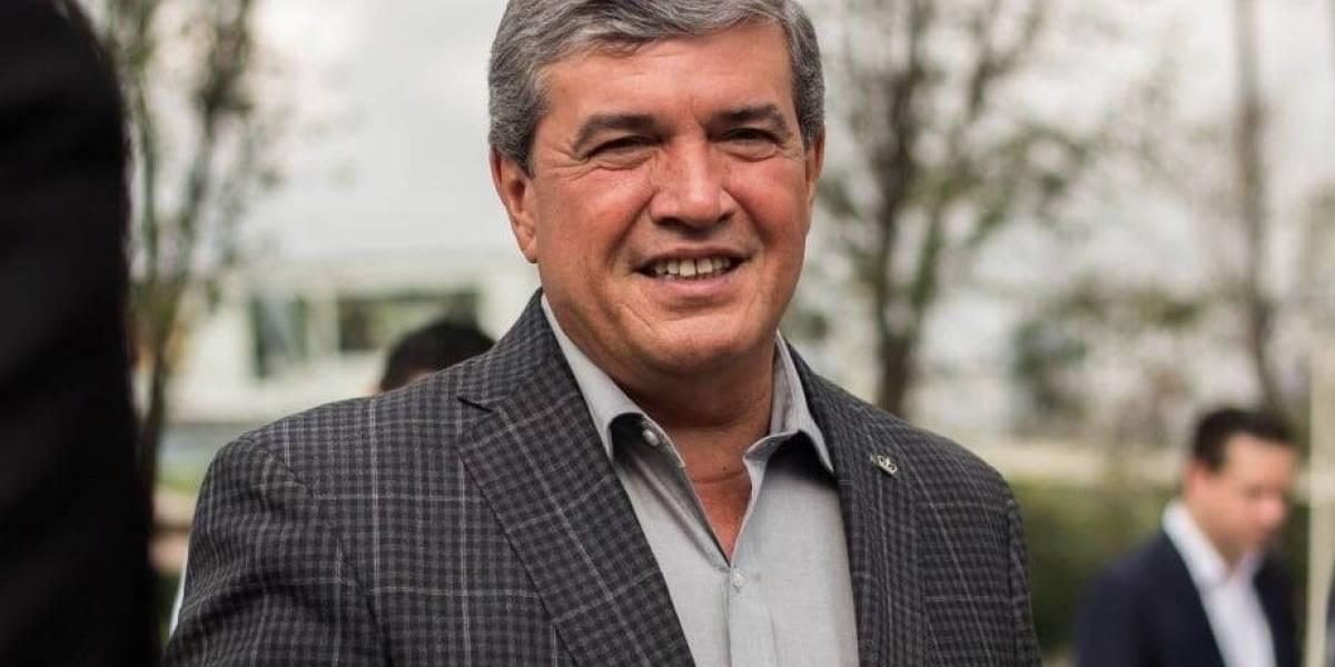 Frenarán homicidios en municipios periféricos de NL