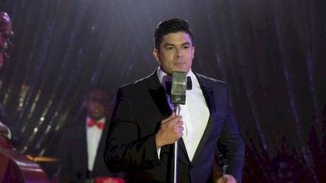 Jerry Rivera e