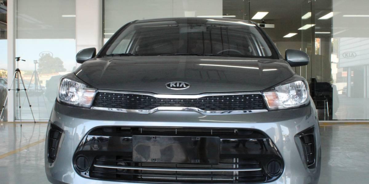 Ecuador, sede de capacitación de Kia Motors Corporation por su nuevo modelo
