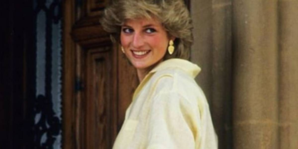 El día más feliz de su vida: así fue el último cumpleaños de la princesa Diana