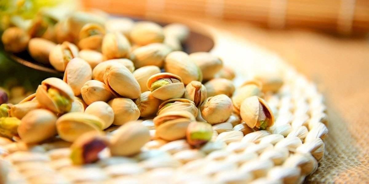 5 snacks saudáveis que podem ser inseridos em qualquer dieta para emagrecer
