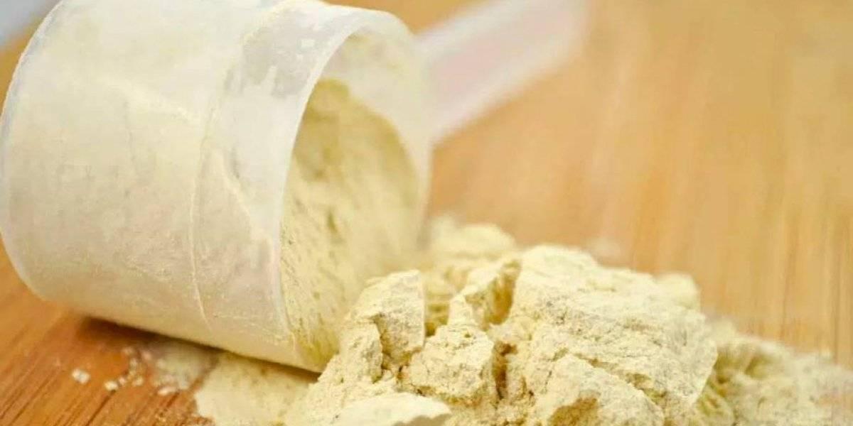 Cuidados com o Whey Protein: especialistas alertam sobre o perigo de ingerir proteína em excesso