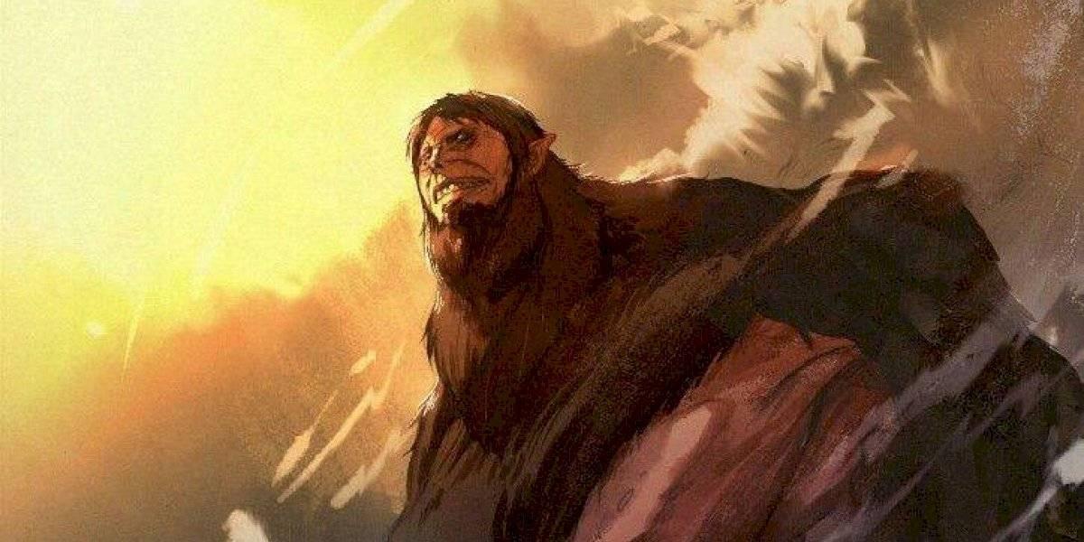 Attack on Titan: Fecha de estreno de la temporada final