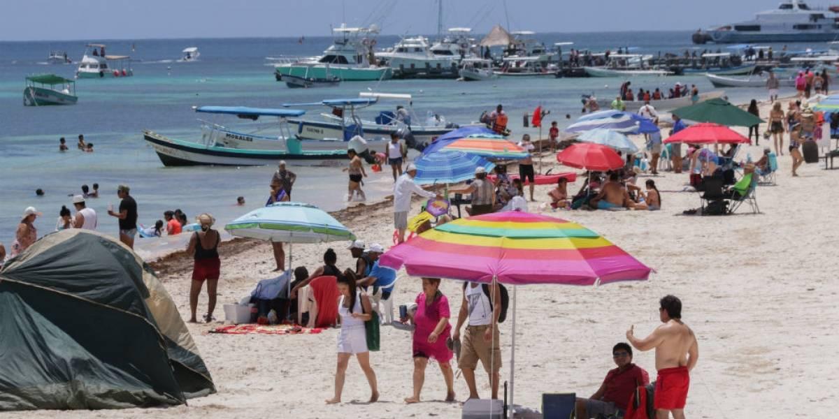 Las vacaciones son un derecho irrenunciable de los trabajadores