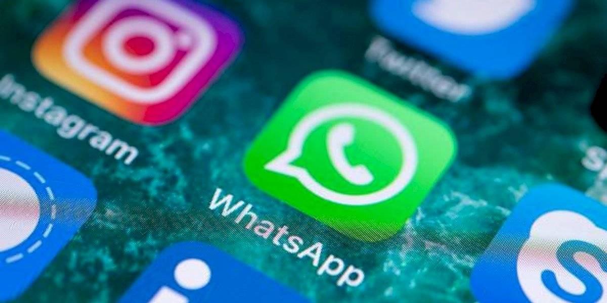 ¿WhatsApp perjudica a la salud mental?