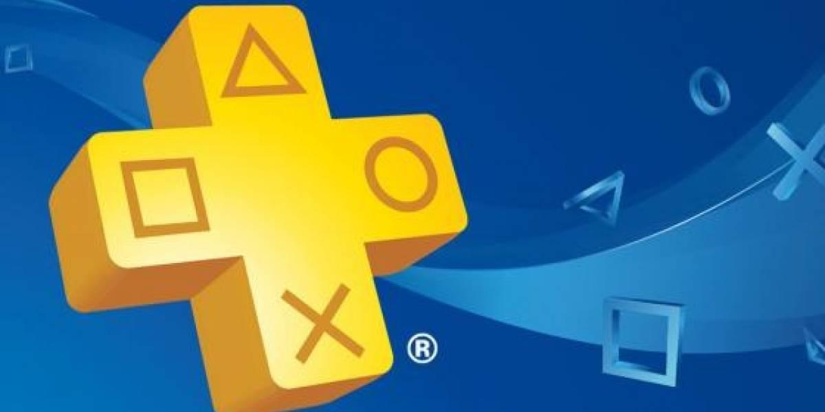 PlayStation Plus será más barato en América Latina dentro de poco