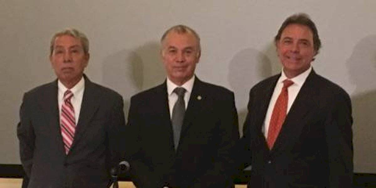 A.C. de Chivas acudirá a corte internacional si resolución no les favorece