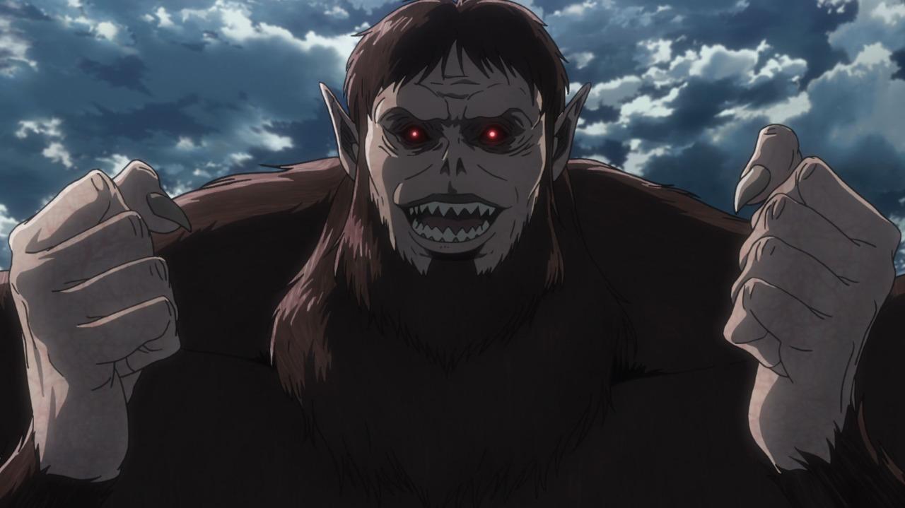 ¿Confundido? Aquí repasamos todo lo que reveló la tercera temporada de Attack on Titan