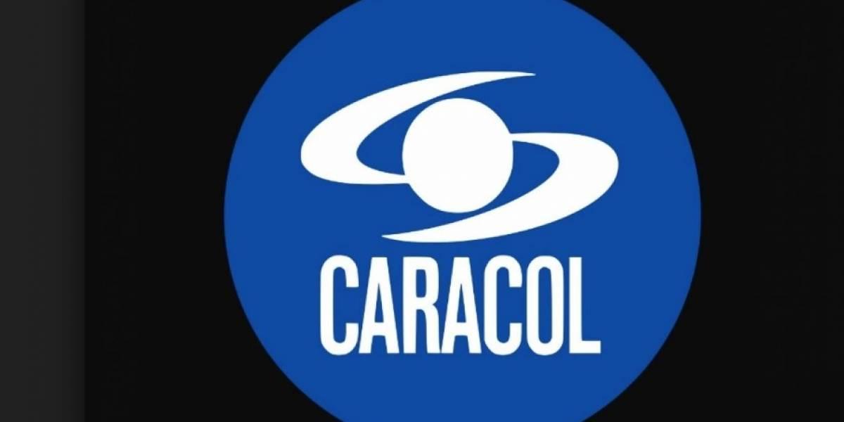 Caracol pospuso grabaciones de famoso y esperado programa por coronavirus
