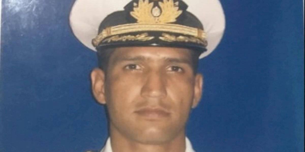 Defensa de militar torturado y asesinado demandará al Estado venezolano