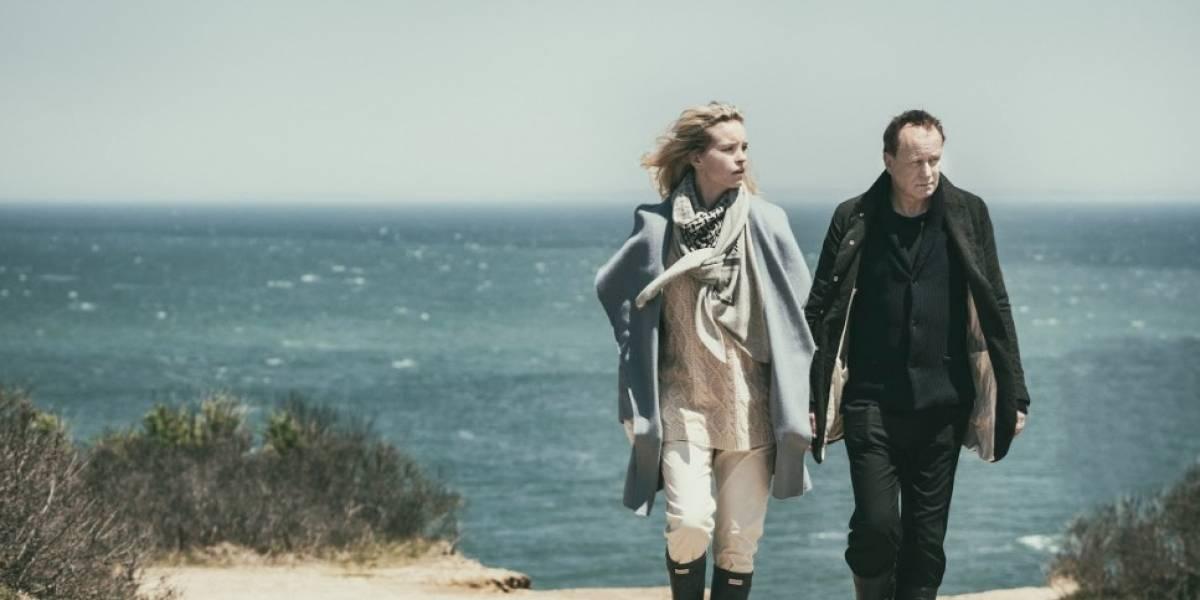 'Volver a Montauk', esta semana en salas de cine