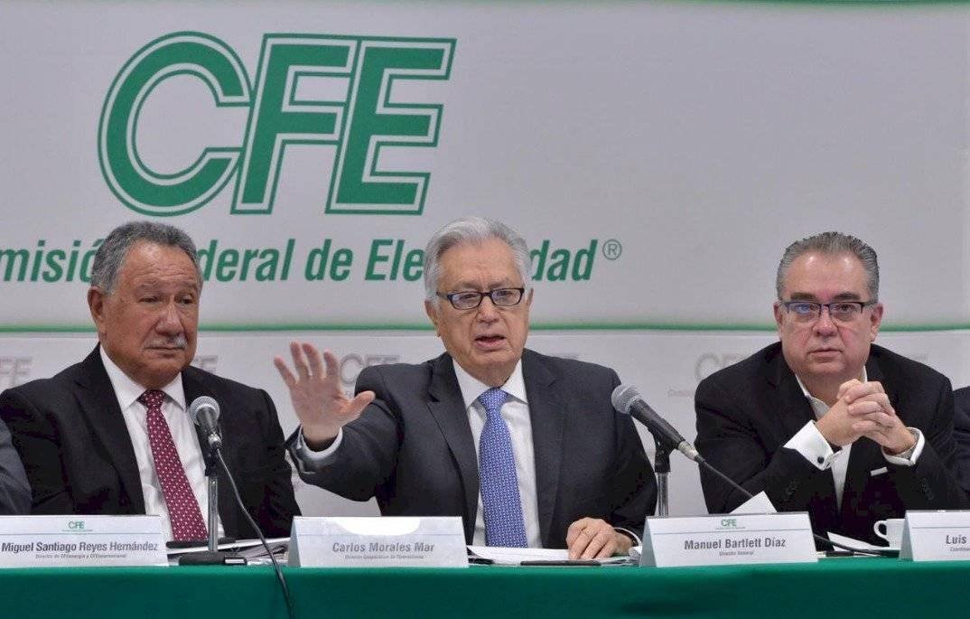 CFE-2
