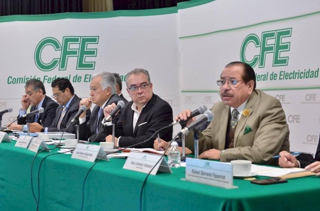 CFE-3