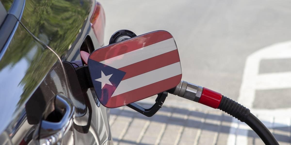 Demandan al estado de Georgia por discrimen contra conductores puertorriqueños