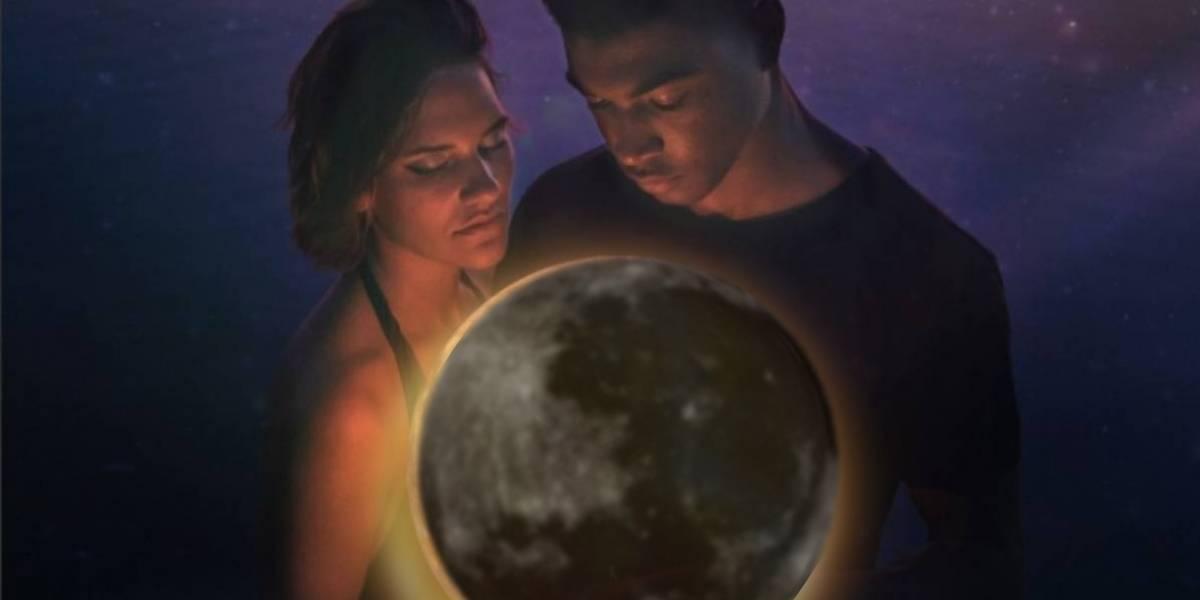 Os signos que serão mais afetados pelo eclipse solar total
