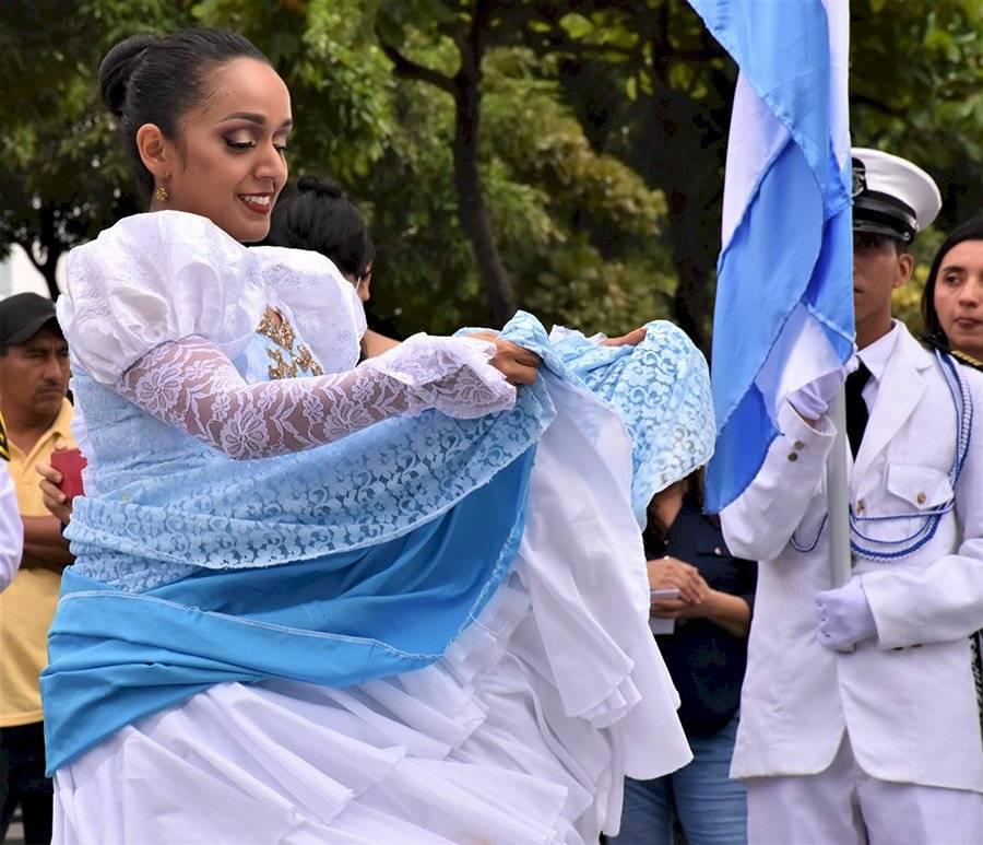 guayaquil, agenda, fiestas julianas