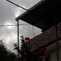 eclipseguayaquil-64220ead3263f60c02ddf1a83f425f7a.jpg