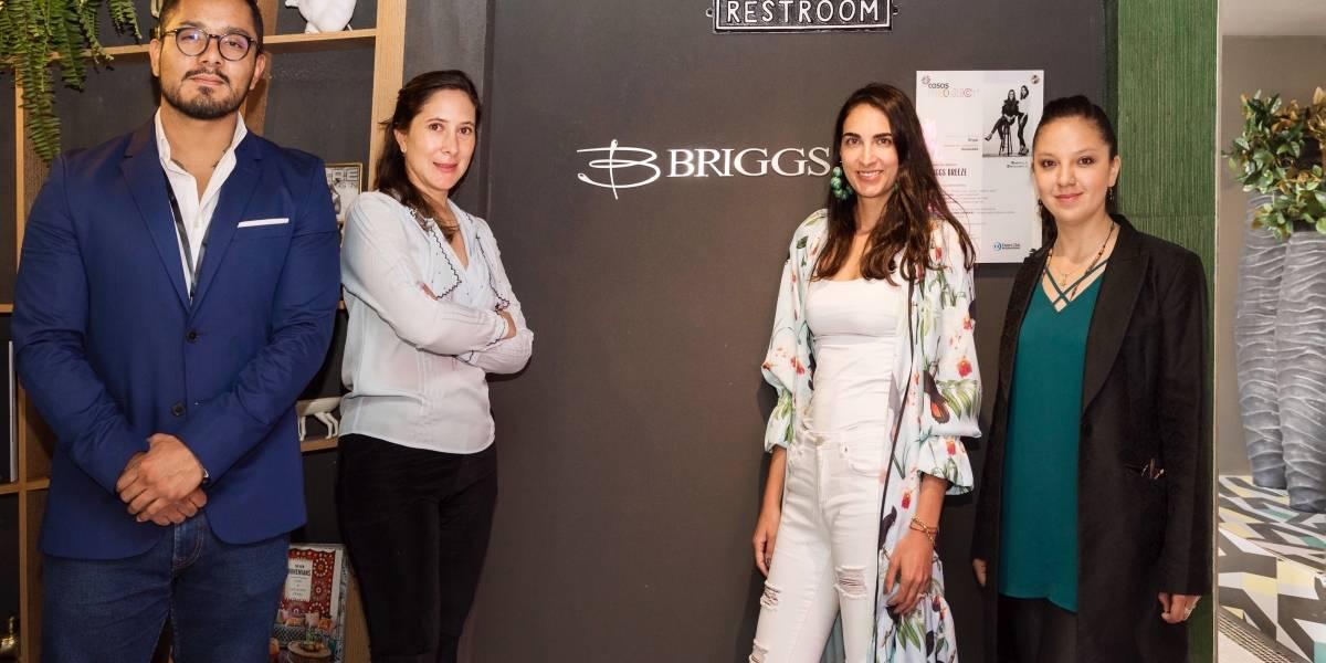 Edesa destaca en proyecto con sus innovadoras propuestas