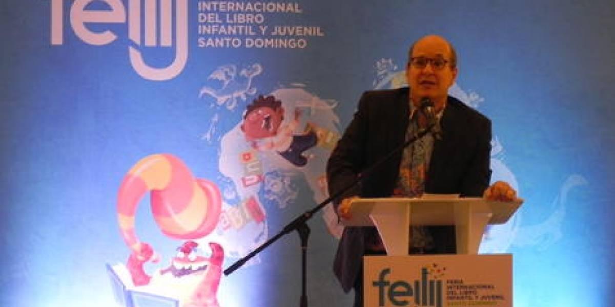 """""""Feria del Libro Infantil y Juvenil"""" fomentará la pasión por la lectura"""