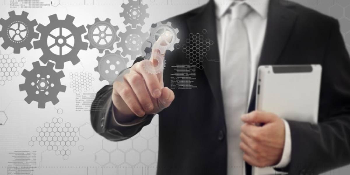 ¿Qué es la Gerencia de proyectos y cómo se puede aplicar?
