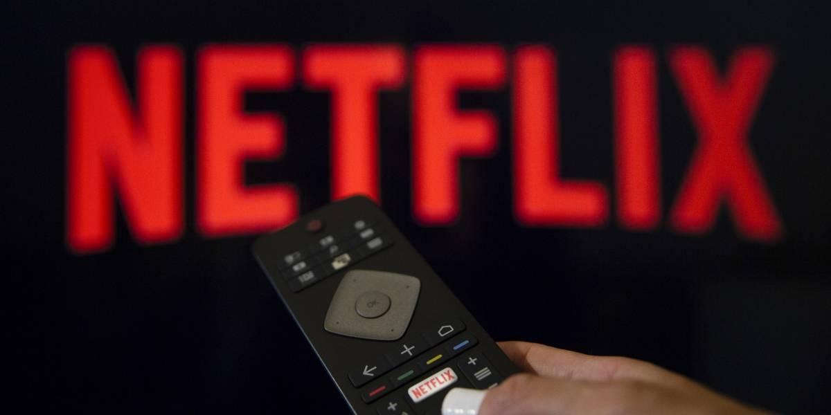 Las cosas que se van de Netflix Latinoamérica en Julio del 2019