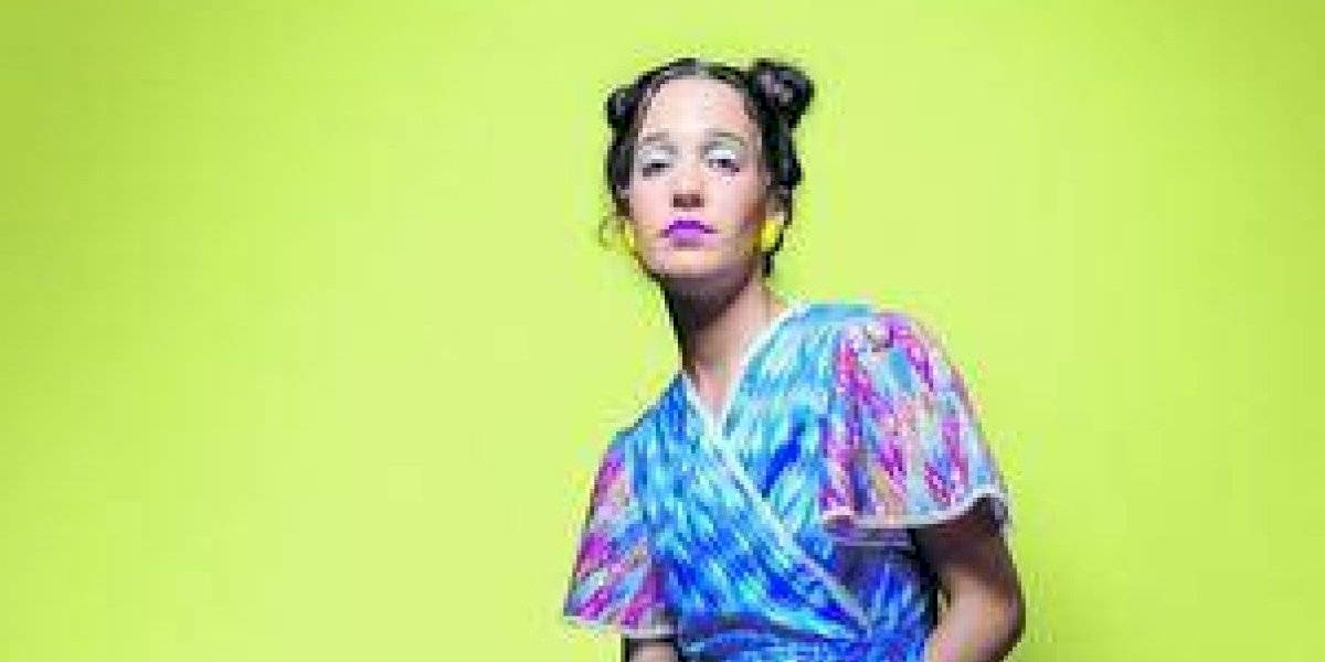 Ileana Cabra: Más allá de ser 'la hermanita' de Residente