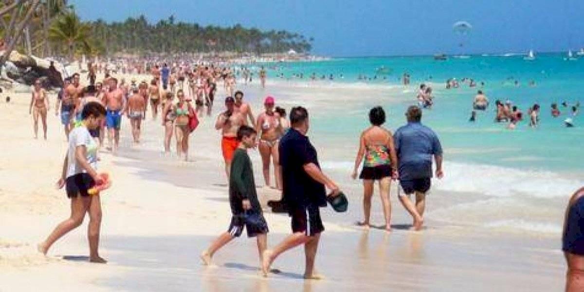 RD defenderá su turismo ante embajadores tras muerte de extranjeros