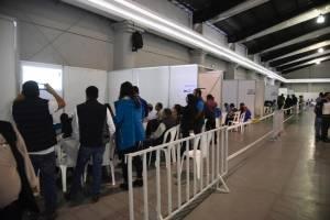 revisión de actas de elecciones con nueva modalidad